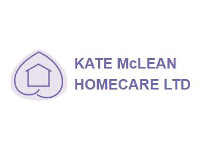 Kate McLean Home Care Ltd