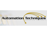 Automation Techniques Ltd