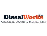 Dieselworks NZ Ltd