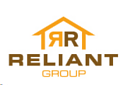 Reliant Group Recladding Specialist