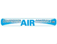 Compressed Air Controls Ltd
