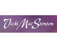 Vicki Mae Stenton-Photographer