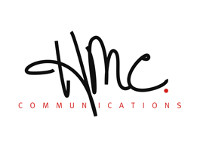 HMC Communications Limited