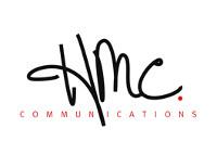 [HMC Communications Limited]