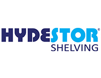 Hydestor Manufacturing Ltd