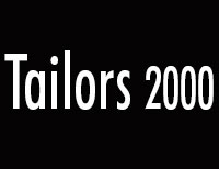 Tailors 2000