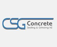 Concrete Sealing NZ Ltd