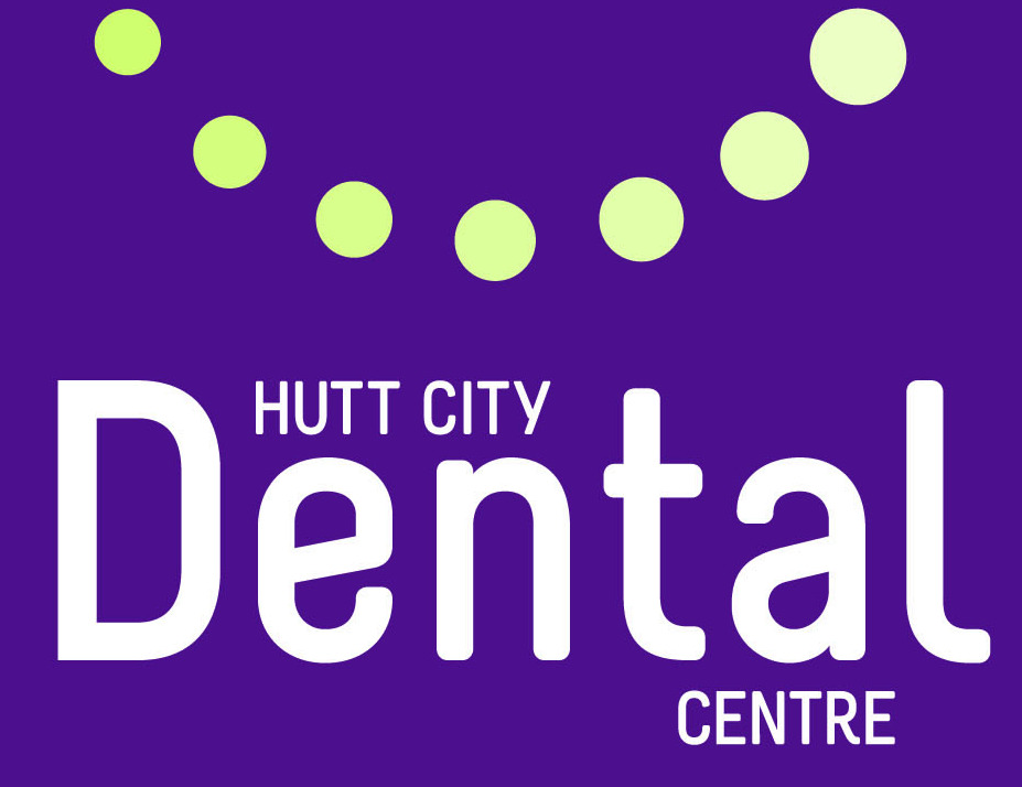 Hutt City Dental Centre