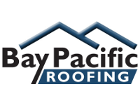 [Bay Pacific Roofing Ltd]