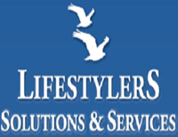 Lifestylers Solutions & Services