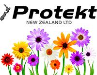 Protekt NZ Ltd
