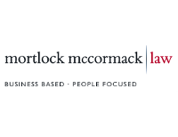 Mortlock McCormack Law