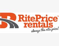 Rite Price Rentals