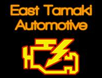 East Tamaki Automotive Limited