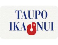 Taupo Ika Nui Timeshare Resort