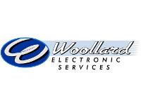 Woollard Electronic Services
