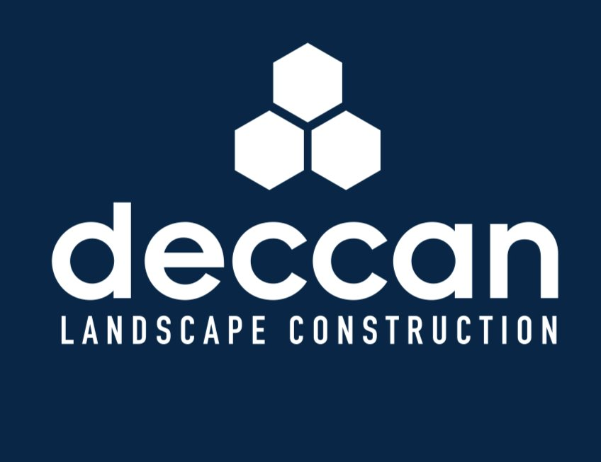 Deccan Landscape Construction Ltd