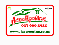 Jase Roofing