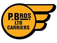 Purdue Bros Ltd