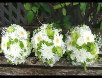 [Bespoke Flowers]