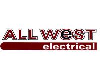 Allwest Electrical