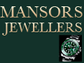 Mansors Jewellers