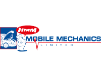 HMM Mobile Mechanics Ltd