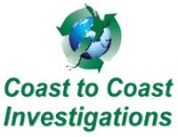 Coast To Coast Investigations 2008 Ltd