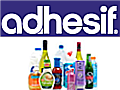 [Adhesif Labels Ltd]