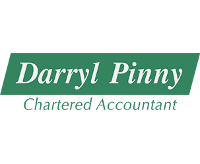 Darryl Pinny Chartered Accountant