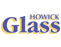 Howick Glass Ltd
