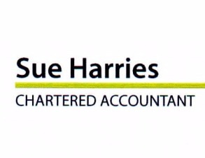 Sue Harries-Chartered Accountant