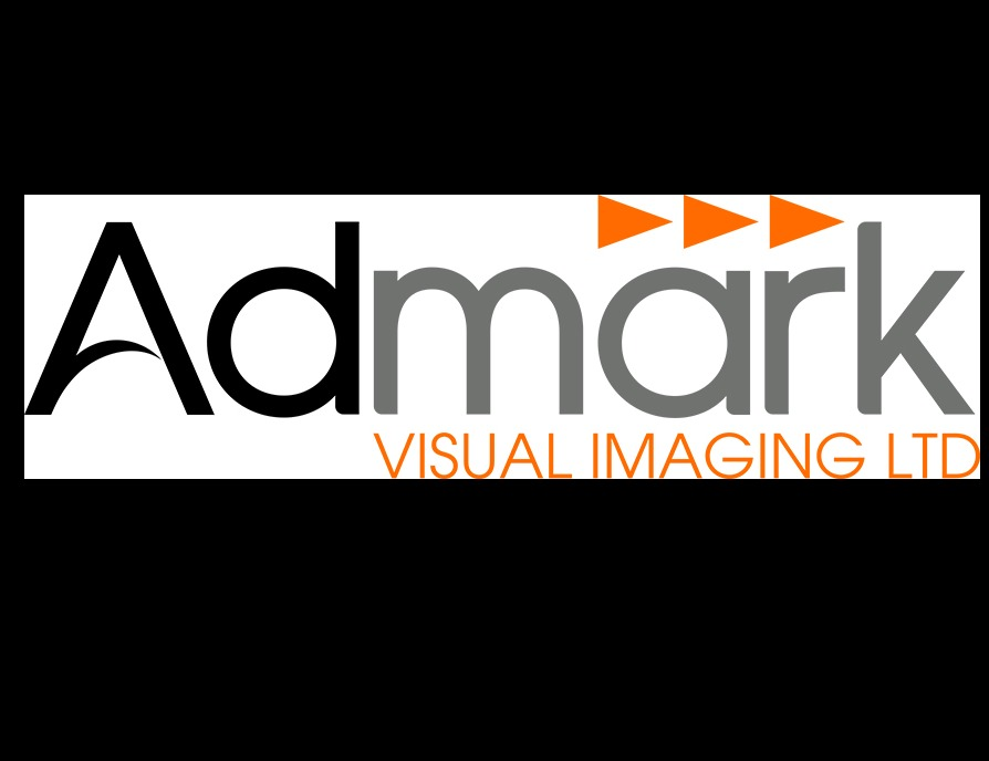 Admark Visual Imaging Ltd