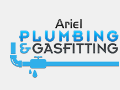 Ariel Plumbers and Gasfitters