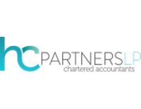 HC Partners LP