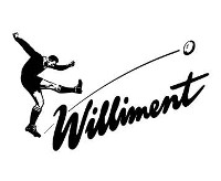 Williment Travel Group Ltd