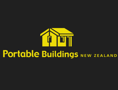 [Portable Buildings New Zealand Ltd]