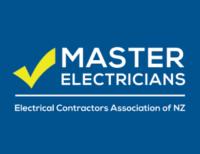 Electrotech Industrial Ltd