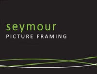 Seymour Picture Framing Ltd