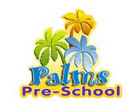 Palms Preschool