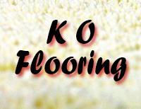 K O Flooring