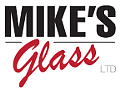Mikes Glass Ltd