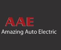 Amazing Auto Electric