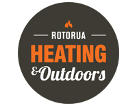 Rotorua Heating & Outdoors