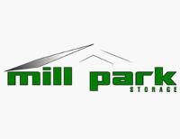 Mill Park Self Storage