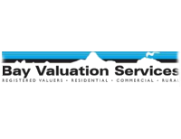 Bay Valuation Services Ltd