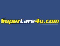 Supercare4u.com