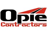 Opie Contractors 2014 Ltd