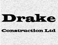 DRAKE CONSTRUCTION LIMITED