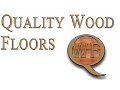 Quality Wood Floors Limited